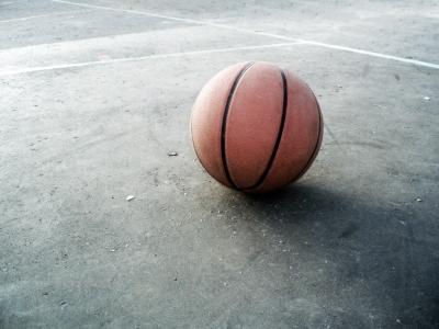 ball-1419026
