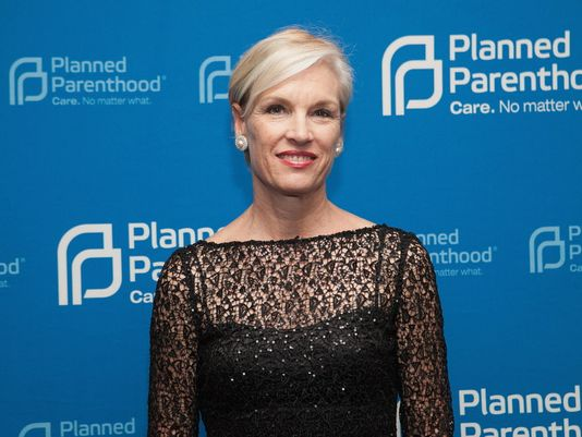 cecilerichards