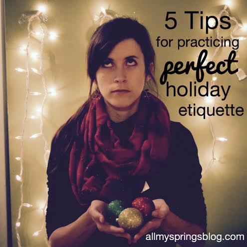 holidayblog