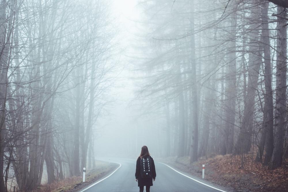 fog-1208283_1920