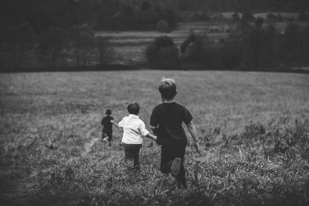creating a culture of life for our children